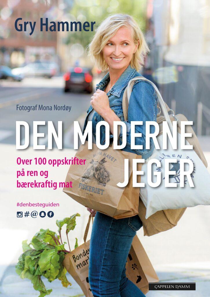 Den-moderne-jeger_omslag